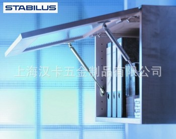 Stabilus air support, air support Germany Sita Bo, cabinet air support, air support on the turn door фото