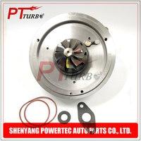 GTB1746V turbocharger cartridge for Ford Focus II 1.8 TDCI LYNX 115HP 2005 Turbine kit core assembly CHRA 742110 / 4M5Q6K682AF