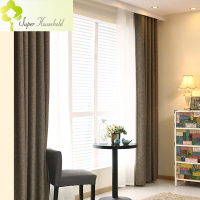 2018 Hot Sale Limited Modern Hospital Curtains Living Room Chinese For Bedroom Window Treatments Faux Curtain For Children Kids