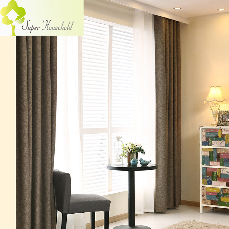 Kids Bedroom Window Treatments popular kids room curtain-buy cheap kids room curtain lots from