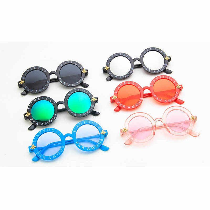 UV 400 Princess n Prince Kinder-Sonnenbrille f/ür M/ädchen und Jungen von 4 bis 7 Jahre klar mit Bl/ümchen//schwarz