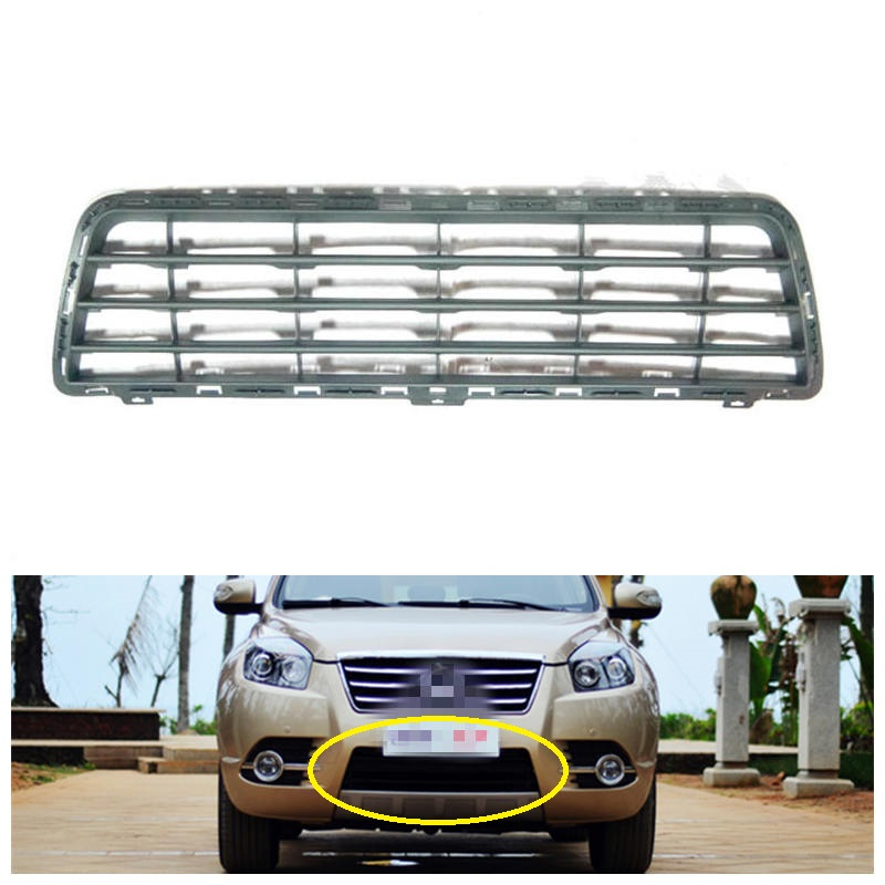 Car Suv Grill Promotion Shop For Promotional Car Suv Grill On