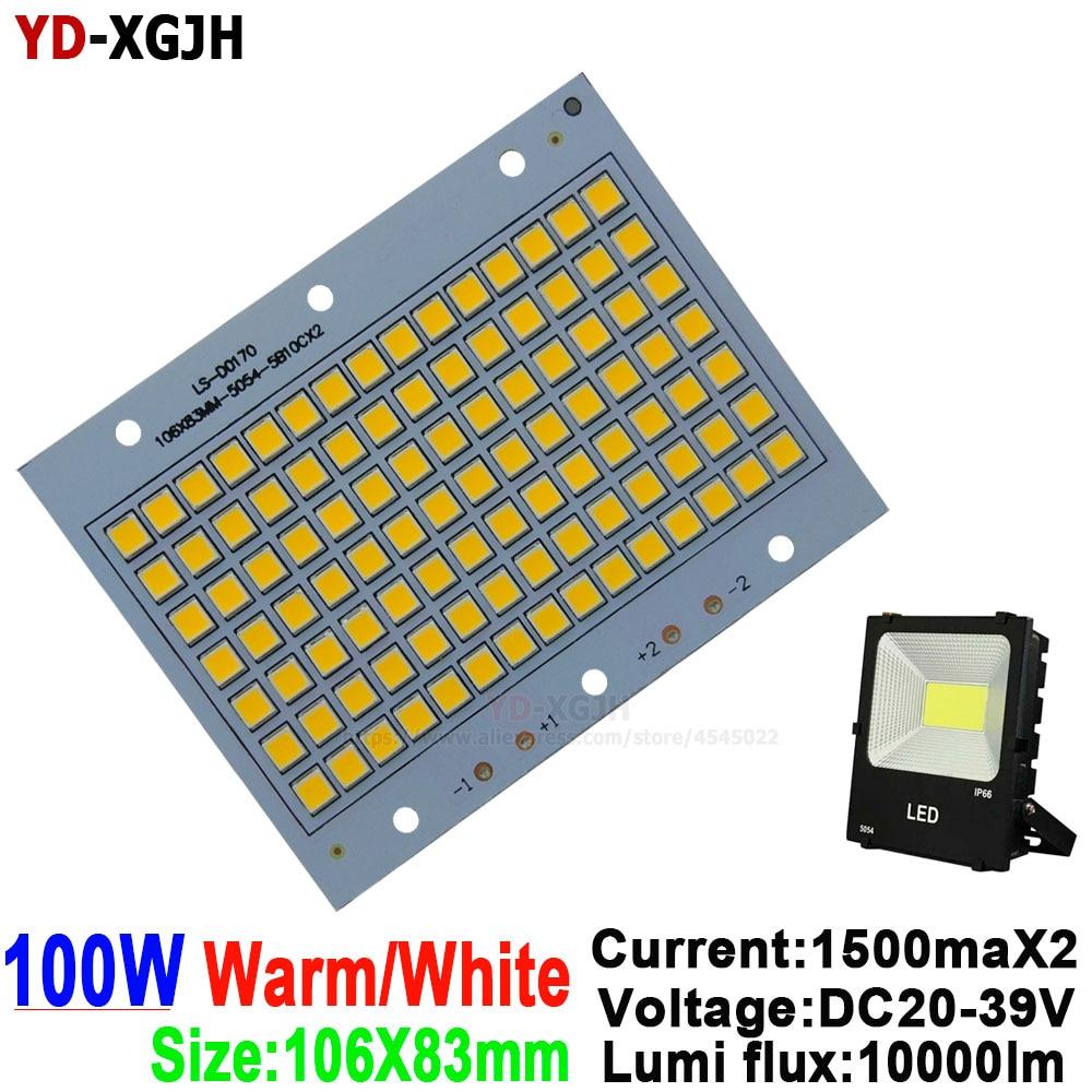 100W-5054