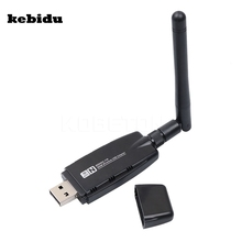 EDUP EP-AC1621 USB 3.0 Wireless Adapter 1900Mbps 2.4G 5.8Ghz 600Mbps / 1300Mbps