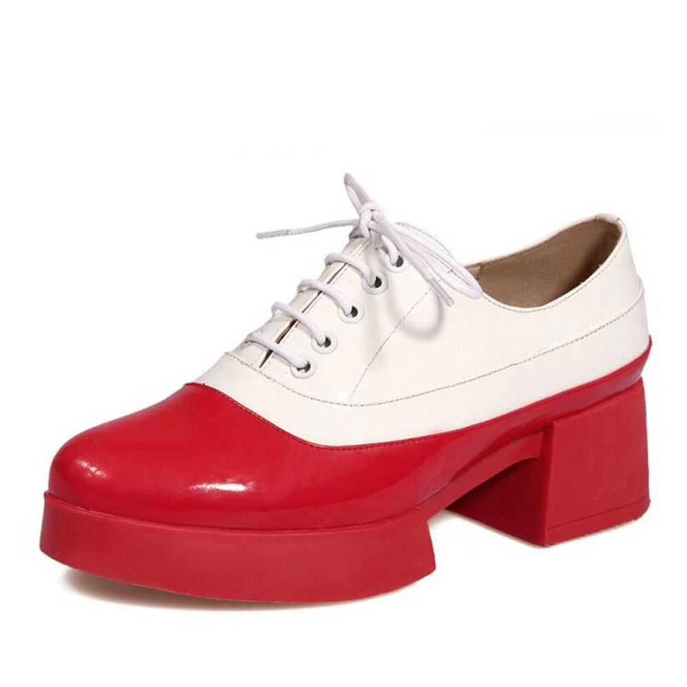 British Home Stores Women S Shoes