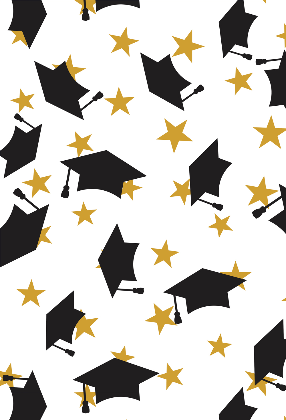 Graduation Photo Backdrop Photo Booth Background With ...