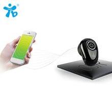 Thaiba громкой связи Bluetooth для телефона Беспроводной наушник дешевый Наушники в ухо С микрофоном hand free bluetooth наушники