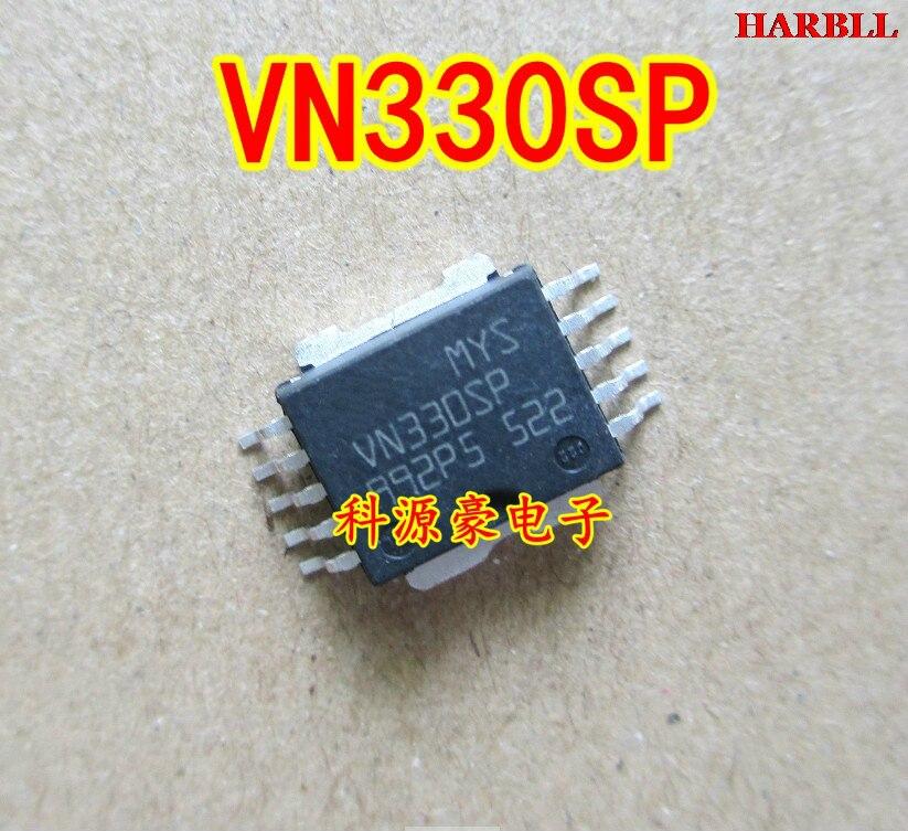 VN330SP Новый