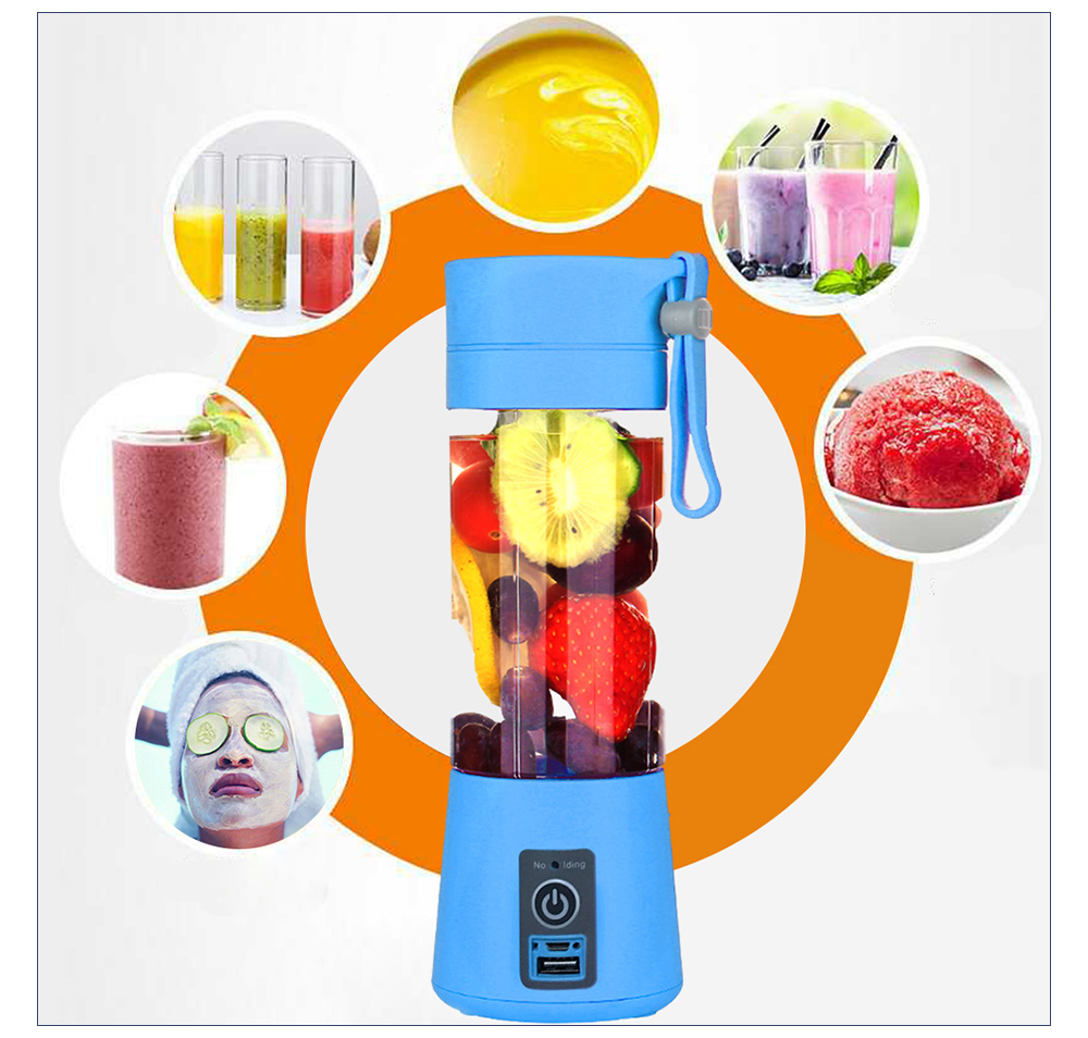 Portable-380ml-USB-Juicer-USB-Electric-Fruit-Citrus-Juicer-Bottle-Handheld-Milkshake-Smoothie-Maker-Rechargeable-Juice (2)