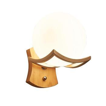 Coiffeuse Avec Miroir Endüstriyel Dekor Lampara Candeeiro De Parede Yatak Odası Aplike Murale Armatür ışık Için Ev Duvar Lambası