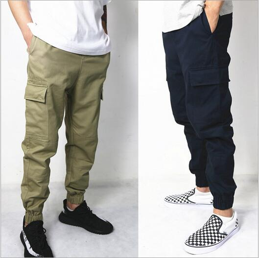 Shorts Sweatpants Men Navy or Grey /'Made in USA/'