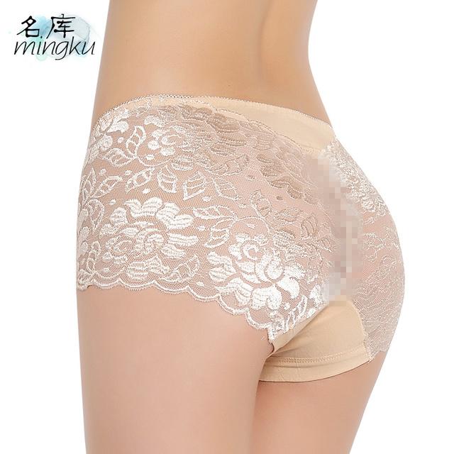 Sexy women underwear panties sexy lace panties