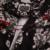 Cubierta Floral Phocho Multiduty Bufanda Directo de Fábrica Venta Caliente Bufandas Wraps Bufanda Foulard Femme Marca de Lujo Envío Gratis