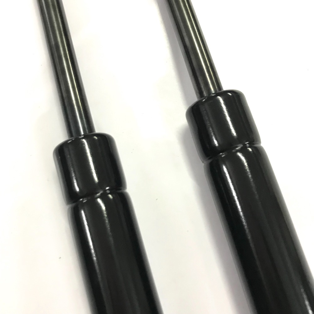 Fit For Expedition 2001 Rear Liftgate Hatch Tailgate Lift Support Struts Shocks