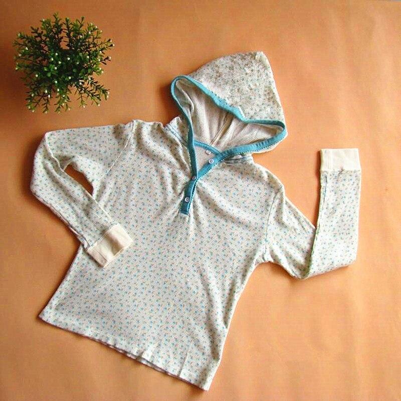 все цены на ViGarBear 120-150cm Cute Floral Spring Children Coat Autumn Kids Jacket Boys Outerwear Coats Active Boys Clothes Baby Clothing