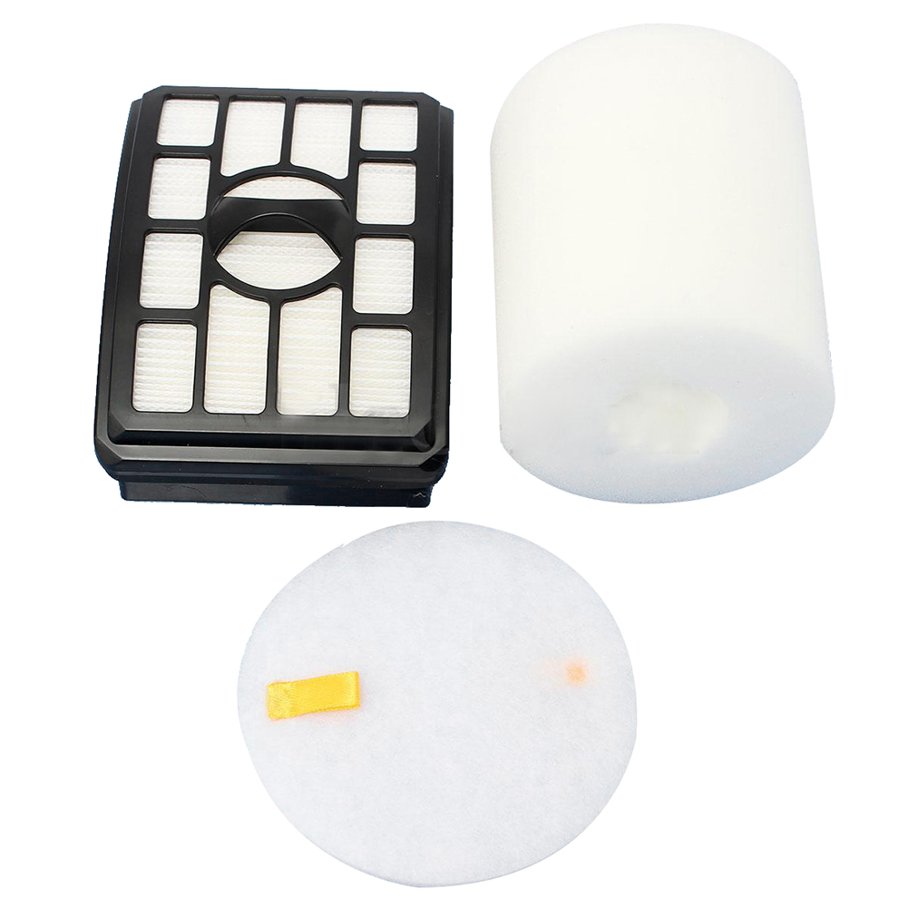 Top Sale HEPA Post & Pre Filter for Shark Rotator Lift-Away NV500 series XFF500 XHF500 rotator