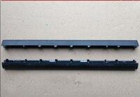 جديد محمول lcd المفصلي جراب إيسوز X554 F554 K554 X554L F554L