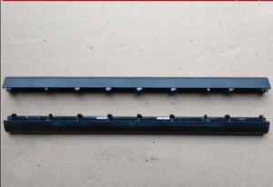 Novo portátil lcd dobradiça capa para asus x554 f554 k554 x554l f554l