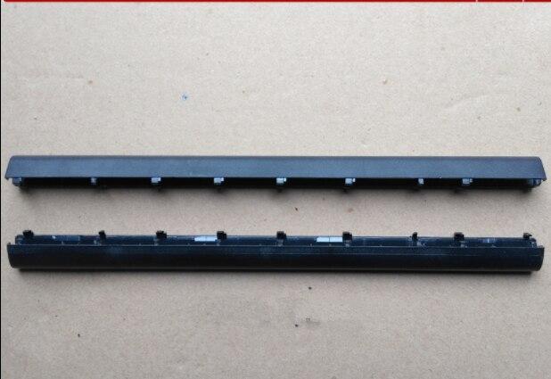 Nueva computadora portátil lcd hinge cover para ASUS X554 F554 K554 X554L F554L