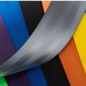 Image 4 - EPMAN Clip Universal para cinturón de seguridad, hebillas de sujeción, botones de parada para Peugeot Focus VW Audi BMW EPWR2018M10