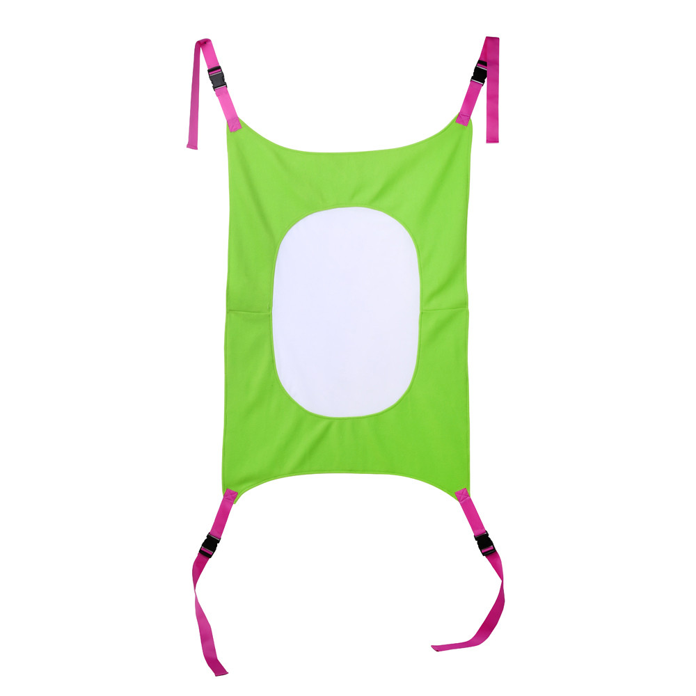 baby hammock infant safety baby hammock swing bed newborn children u0027s detachable portable bed in party favors from home  u0026 garden on aliexpress     alibaba     baby hammock infant safety baby hammock swing bed newborn      rh   aliexpress
