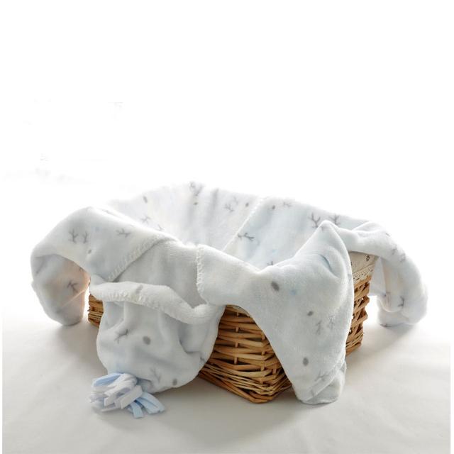 Baby's Star Shaped Sleeping Bag