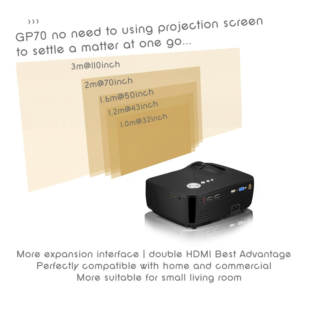 simplebeamer_GP70_mini_led_lcd_micro_projector (3)