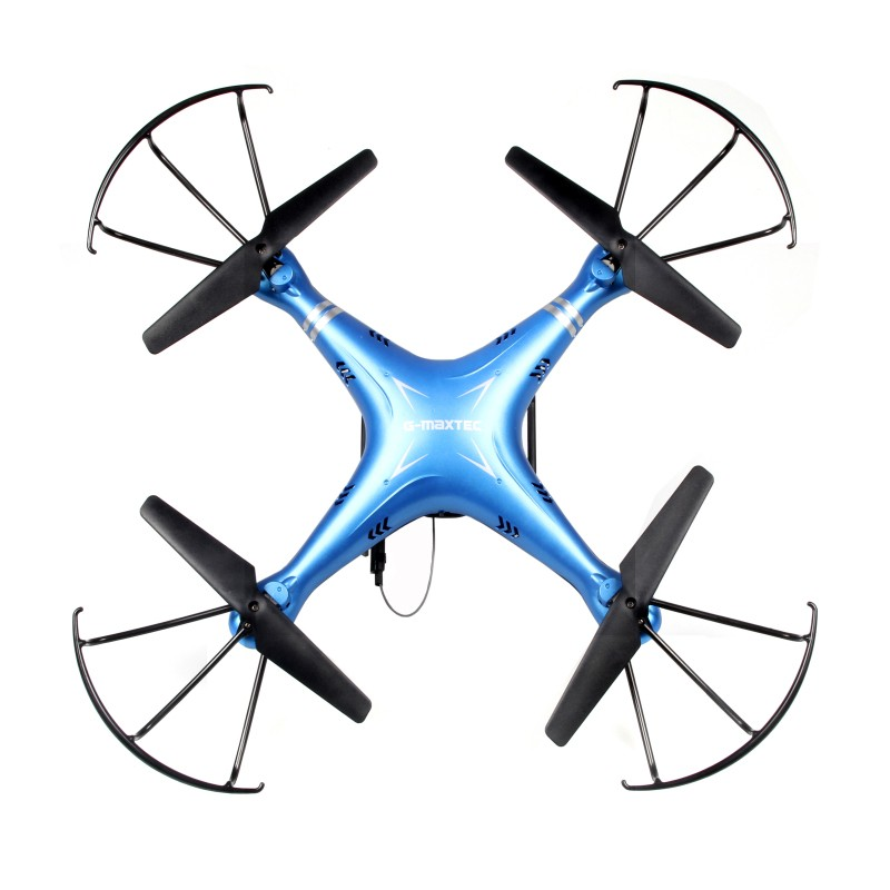 Remote-Control-Toys-X6SW-Real-Time-Transmission-RC-Drone-Helicopter-with-HD-Camera-C4005-RC-Quad (4)