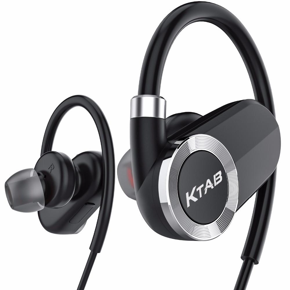 Sport earphones bluetooth - bluetooth workout earphones