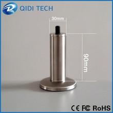 QIDI TECHNOLOGY high quality filament spool holder for QIDI TECH I  90mm x 30mm