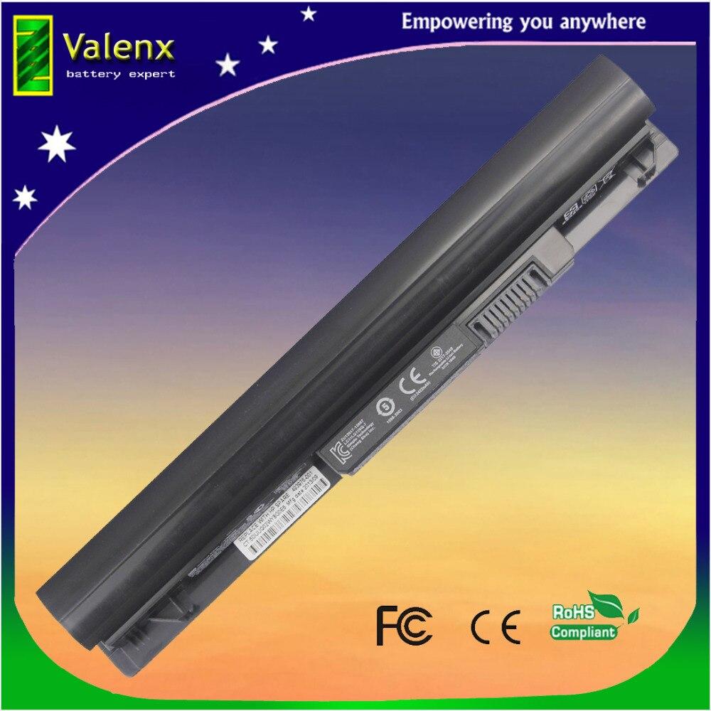 MR03 Battery For HP Pavilion 10, 10-e000 TouchSmart HSTNN-IB5T 740722-001 740005-121 740005-141  MR03028 MR03028-CL
