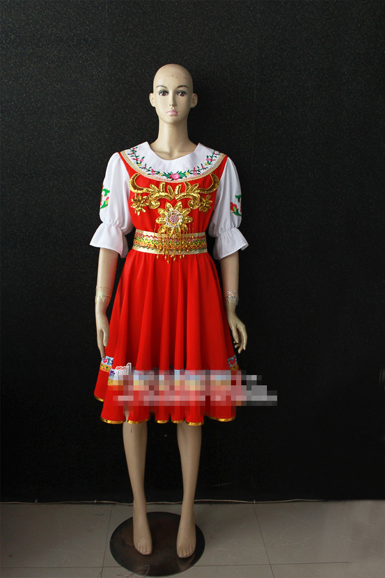 Russian Clothing For Women 2014 Aliexpress.com : Buy t...