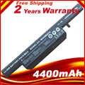 4400 mAh W540bat-6 batterie für Licr19/66-2 6-87-w540s-4w41 W155u W540eu W54eu W550 W550eu W55eu W540 Serie