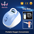 High quality professional oxygen jet peel facial machine beauty equipment for salon use