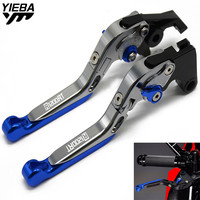 For BMW R1200RT R 1200 RT R1200 RT R 1200RT 2010 2011 2012 2013 Motorcycle Brake Handle Adjustable Folding Brake Clutch Levers