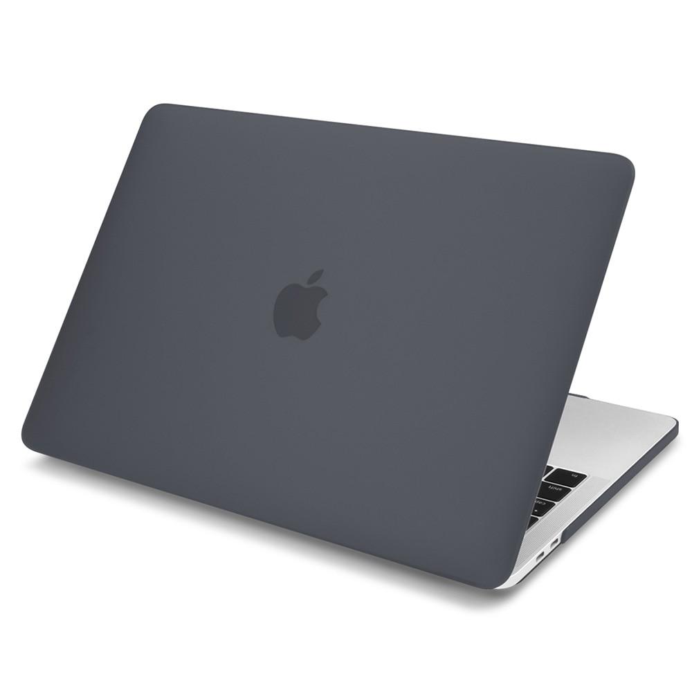 Для нового MacBook Pro Air Retina 13 15 Чехол 2018 с - Аксессуары для ноутбуков - Фотография 3
