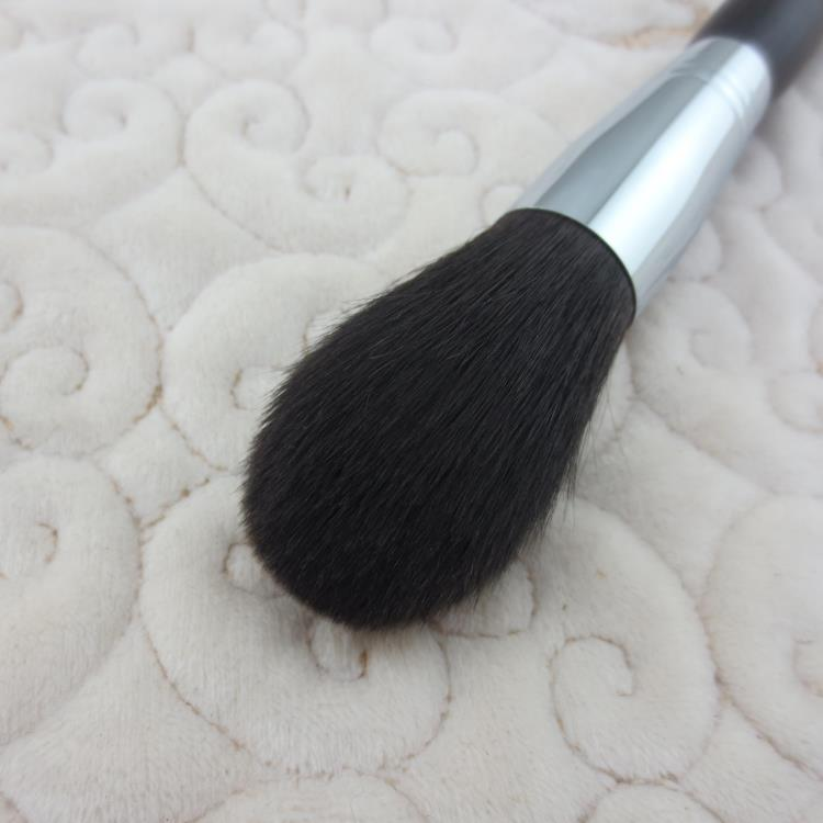Mostarsea brand G027 Makeup Brush Medium Professional Scrub Blush Brush Handmade prada цена