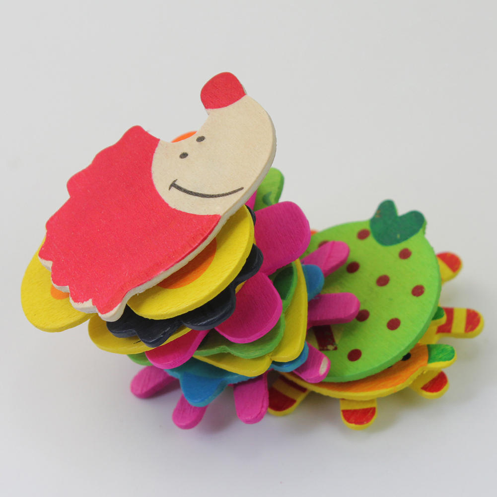 wooden animal magnets aeProduct.getSubject()