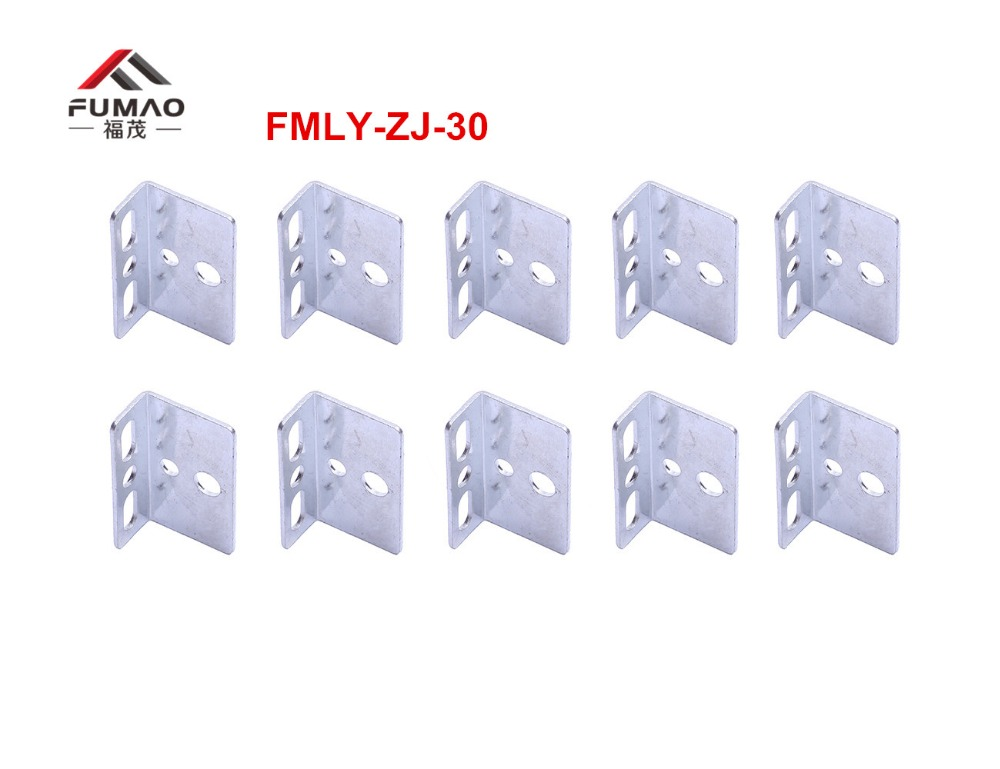 FMLY-ZJ-30 (3)