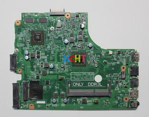 Image 1 - Für Dell Inspiron 3441 3541 CN 052GNY 052GNY 52GNY 13283 1 PWB: XY1KC w E1 6110 CPU Laptop Motherboard Mainboard Getestet