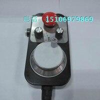 CNC Hand Pulse Generator CNC Grinding/Milling Machine 1474