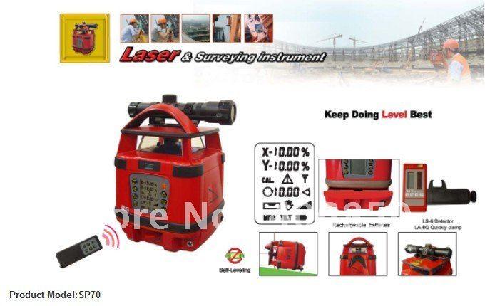 Láser de grado automático SP70 Sofirn SP70 Ultra brillante 26650 linterna LED de alta potencia 5500LM táctica 18650 luz Cree XHP70.2 con ATR 2 grupos Ramping