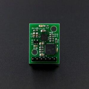 Image 2 - الميل التعويض CMPS11 البوصلة الإلكترونية المغنطيسية