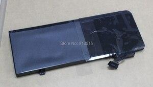 """Image 2 - Pin thay thế Laptop Dành Cho Apple MacBook Pro A1278 13 """"2009 2012 Đời Unibody Pin A1322 020 6547 A"""