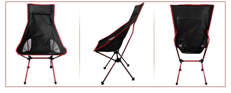 beach chairs15