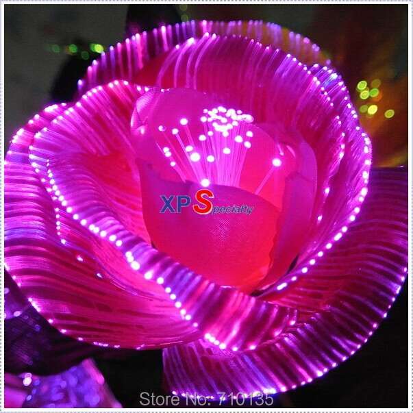 2015 chinese happy new year decoration gift for HomeWedding of