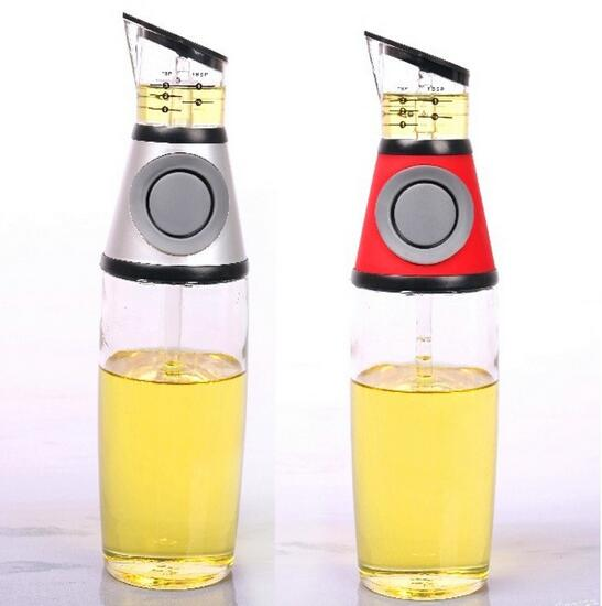 Olive Kitchen Accessories Price List: 30pcs/lot Kitchen Accessories Novelty Press & Measure
