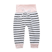 Cotton Long Sleeve Hoodies + Trousers 2pcs
