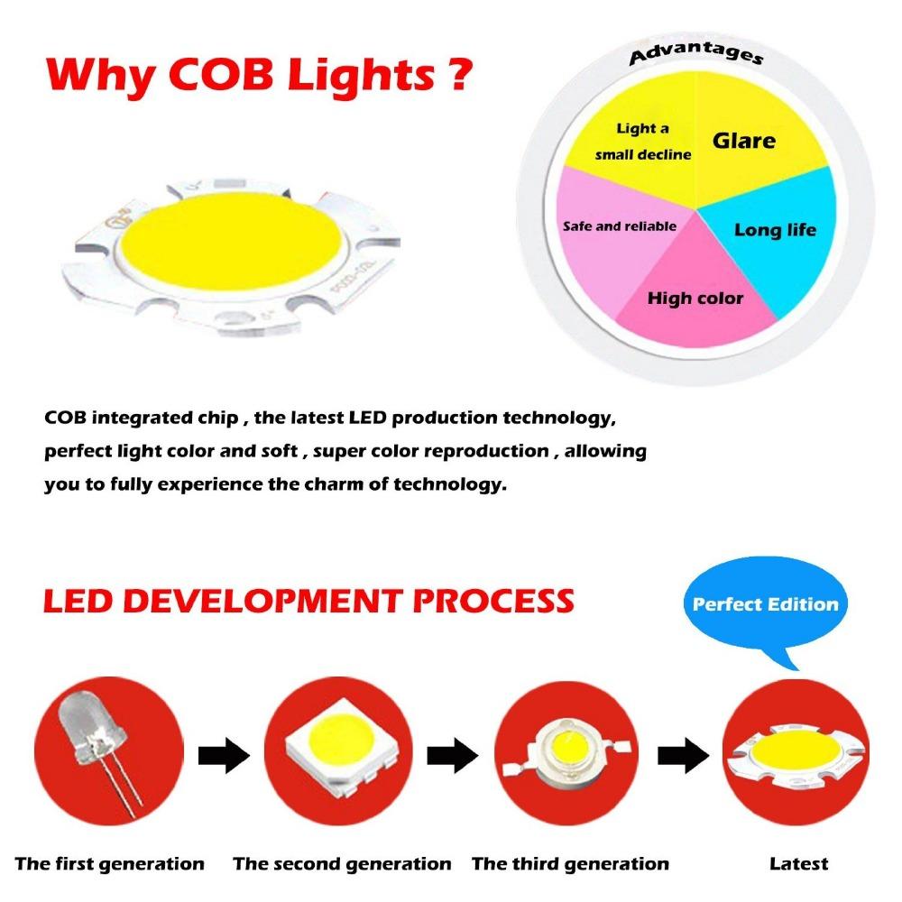 10-pieces-led-bulb-light-mr16-socket-3w-cob-spotlight-DC-12V-3000K-4000K-6500K-warm (5)