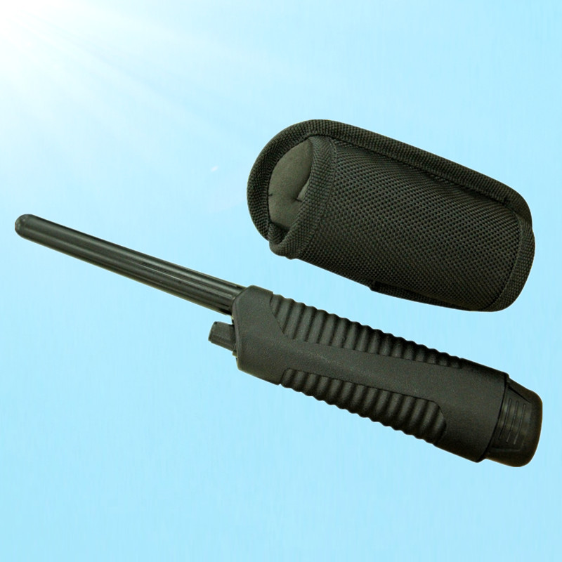 TX-2003 Portable Hand Held Metal Detector Gold Digger Treasure Hunter Pro Pointer Pinpointer  цены